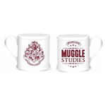 Harry Potter - Muggle Studies Vintage Mug - Packshot 2