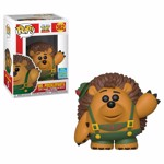 Disney - Toy Story Mr Pricklepants SDCC19 Pop! Vinyl Figure - Packshot 1