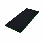 Razer Gigantus V2 - Soft Gaming Mouse Mat - XXLarge - Packshot 4
