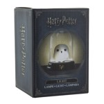 Harry Potter - Hedwig Mini Bell Jar Light - Packshot 1