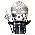 Ghost - Papa Emeritus II Pop! Vinyl Figure - Packshot 1