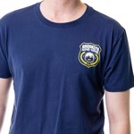 Universal - Brooklyn 99 Badge T-Shirt - Packshot 5