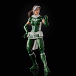 Marvel - X-Men - Legends Rogue and Pyro 2-Pack Figure - Packshot 5