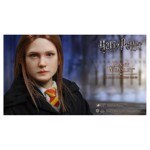 Harry Potter - Ginny Weasley 1/6th Scale Action Figure - Packshot 3