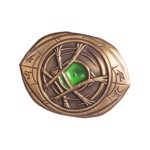 Marvel - Doctor Strange - Eye Of Agamotto Light Up Pin - Packshot 1
