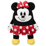 Disney - Minnie Mouse Mocchi Mocchi Plush - Packshot 1
