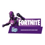Xbox Wireless Controller – Fortnite Special Edition - Packshot 6