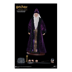 Harry Potter - Albus Dumbledore 1/6 Scale Star Ace Toys Figure - Packshot 6