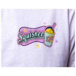 The Simpsons - Squishee T-Shirt - Packshot 4