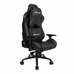 Anda Seat AD12 Black Gaming Chair - Packshot 2