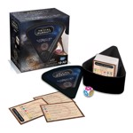 Supernatural Trivial Pursuit - Packshot 3
