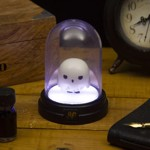 Harry Potter - Hedwig Mini Bell Jar Light - Packshot 2