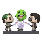 Ghostbusters - Banquet Room Pop! Movie Moment - Packshot 1