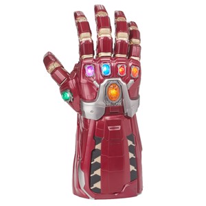 Marvel - Avengers: Endgame - Power Gauntlet