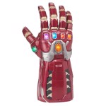 Marvel - Avengers: Endgame - Power Gauntlet - Packshot 1