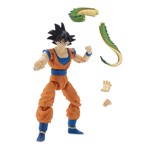 Dragon Ball Super - Dragon Stars Super Saiyan Figures - Series 1 (Assorted) - Packshot 4