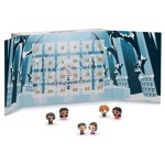 Harry Potter - Pocket Pop Advent Calendar - Packshot 1