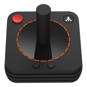 Atari VCS Wireless Classic Joystick