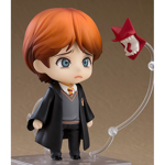 Harry Potter - Ron Weasley Nendoroid Action Figure - Packshot 3