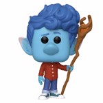 Disney - Pixar - Onward - Ian Lightfoot Pop! Vinyl Figure - Packshot 1