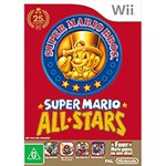 Super Mario All-Stars: 25th Anniversary Edition - Packshot 1