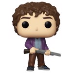 Zombieland - Columbus Pop! Vinyl Figure - Packshot 1