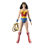 DC Comics - Wonder Woman 19cm ARTFX+ Classic Series Kotobukiya Figure - Packshot 1