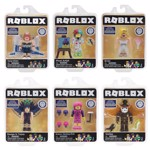 Roblox - Celebrity Core Figure Pack Series 1 (Assorted) - Packshot 1