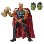 "Marvel - Avengers: Endgame Legends Series Beta Ray Bill 6"" Figure - Packshot 1"