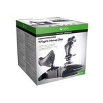 Thrustmaster T.Flight Hotas One Joystick - Packshot 5