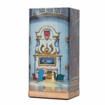 Disney - Beauty and the Beast - Belle Short Story Kami Lamp - Packshot 1