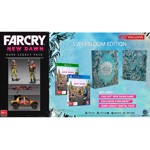 Far Cry New Dawn Superbloom Edition - Packshot 2