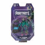 Fortnite - DJ Yonder Season 3 Solo Mode Core Figure Pack - Packshot 3