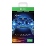 Afterglow Wired Controller - Packshot 1