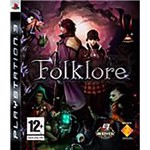 Folklore - Packshot 1