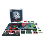 Die Hard: The Nakatomi Heist Board Game - Packshot 2