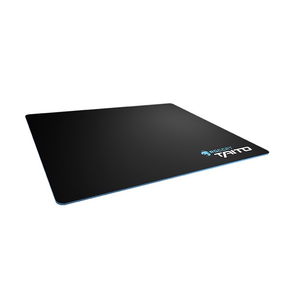 ROCCAT™ Taito Control Mousemat - Packshot 2