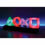 Sony - PlayStation Icons Decorative Light - Packshot 2