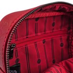 Star Wars - Episode IX Sith Trooper Crossbody Handbag - Packshot 2