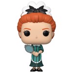 Haunted Mansion - Maid Pop! Vinyl Figure - Packshot 1