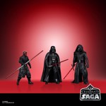 Star Wars Celebrate the Saga Sith Action Figure 5-Pack - Packshot 4