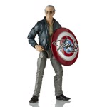 Marvel - Marvel Legends Series Stan Lee Figure - Packshot 1