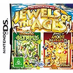 Jewels of the Ages - Packshot 1