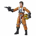 "Star Wars - Episode V Wedge Antilles Black Series 6"" Action Figure - Packshot 1"