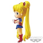 Sailor Moon - Sailor Moon Q Posket Figure - Packshot 3