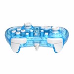 Nintendo Switch Rock Candy Wired Controller - Blue-merang - Packshot 4