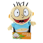 Rugrats - Tommy Pickles Plush - Packshot 1