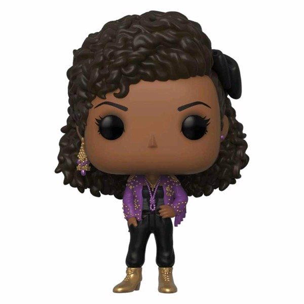 Black Mirror - Kelly Pop! Vinyl Figure - Packshot 1
