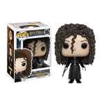 Harry Potter - Bellatrix Lestrange Pop! Vinyl Figure - Packshot 1