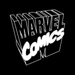 Marvel - Marvel 80th Anniversary - Marvel Comics T-Shirt - Packshot 2